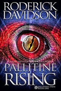 Pallitine Rising