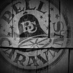 Bell Caravans - Wain Side