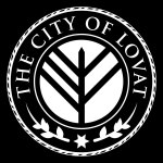 City of Lovat - Flat White