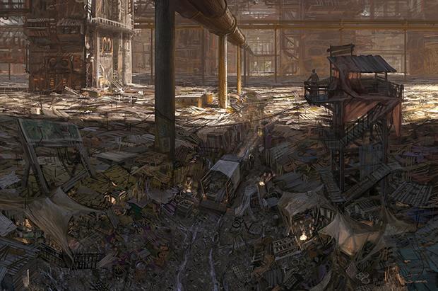 Slum2
