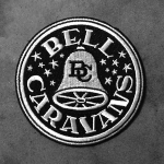 Bell Caravan Patch Now Available