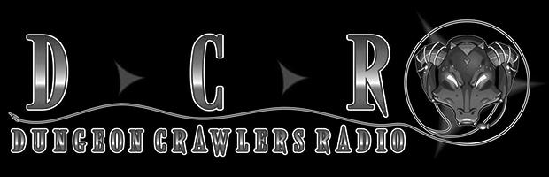 Dungeon Crawler Radio