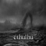 Cthulhu by Cryo Chamber Collaboration
