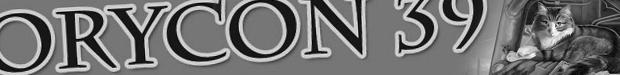 orycon39banner