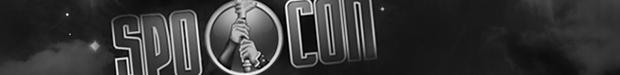 SpoCon 2014 - August 15—17, 2014