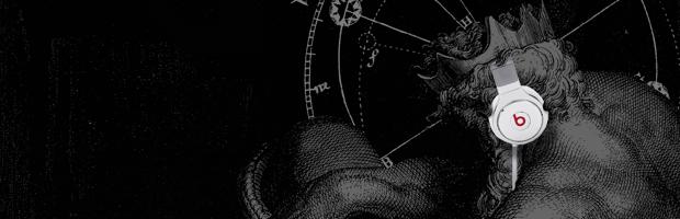 Red Litten Tracks - Music that inspired Red Litten World