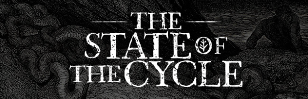 The State of the Cycle