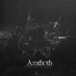 Azathoth by Cryo Chamber Collaboration