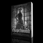 Chapelwood by Cherie Priest