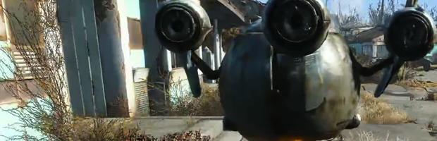 Fallout4_002