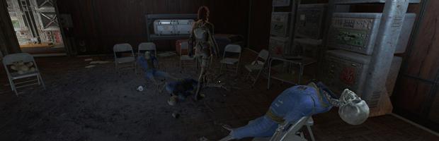 Fallout4_003