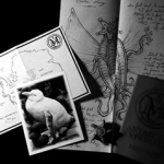 Miskatonic University Antarctic Expedition Kit