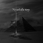 Nyarlathotep by Cryo Chamber Collaboration