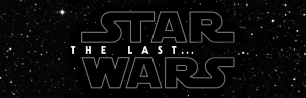 Star Wars: Episode VIII - The Last...