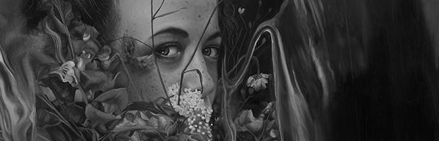 Kari-Lise Alexander's WAKE