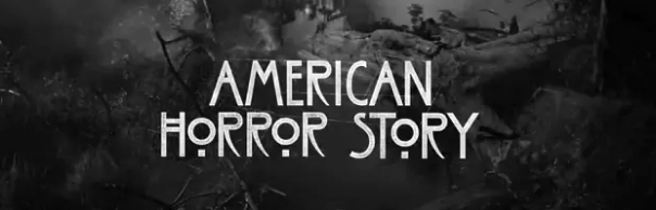 American Horror Story's Main Titles Ranked