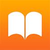 K. M. Alexander's Books on Apple's iBooks