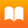 K. M. Alexander's Books on Apple's iBooks