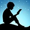 K. M. Alexander's Books on Amazon Kindle