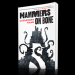 Hammers on the Bone