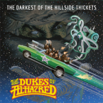 The Dukes Of Alhazred by The Darkest of the Hillside Thickets
