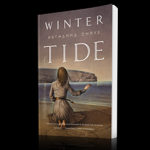 Winter Tide by Ruthanna Emrys