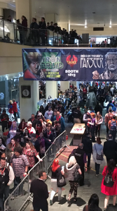 Leaving ECCC—for now.