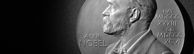 Nobel Winners