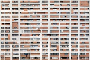 Filip Dujardin - Untitled, from the series 'Fictions'