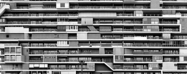 Visual Inspiration: Filip Dujardin