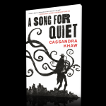 A Song for Quiet