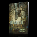 Beneath by Kristi DeMeester