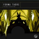 The Music of Erich Zann by Forma Tadre