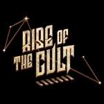 CARCOSA: Rise of the Cult
