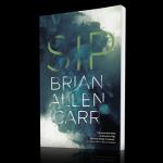 Sip by Brian Allen Carr