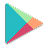 K. M. Alexander's Books on Google Play