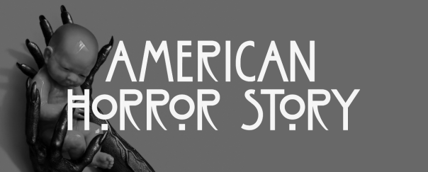 Revisiting the American Horror Story Title Rankings