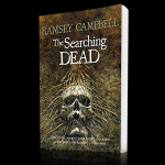 The Searching Dead by Ramsey Campbell