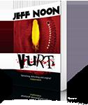 Vurt by Jeff Noon