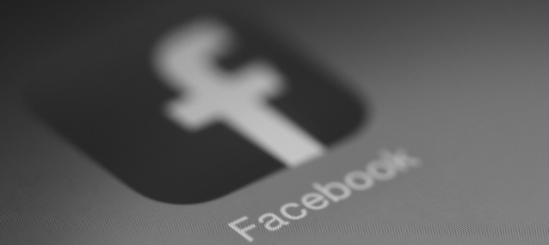 Farewell Facebook, One Year Later