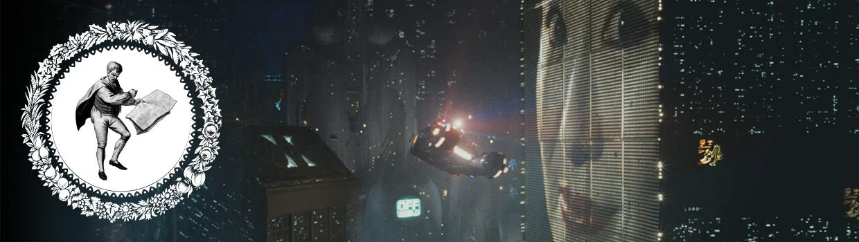 Raunch Review: Blade Runner