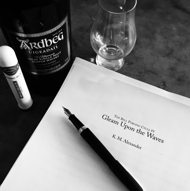 Finished Manuscript - 2019