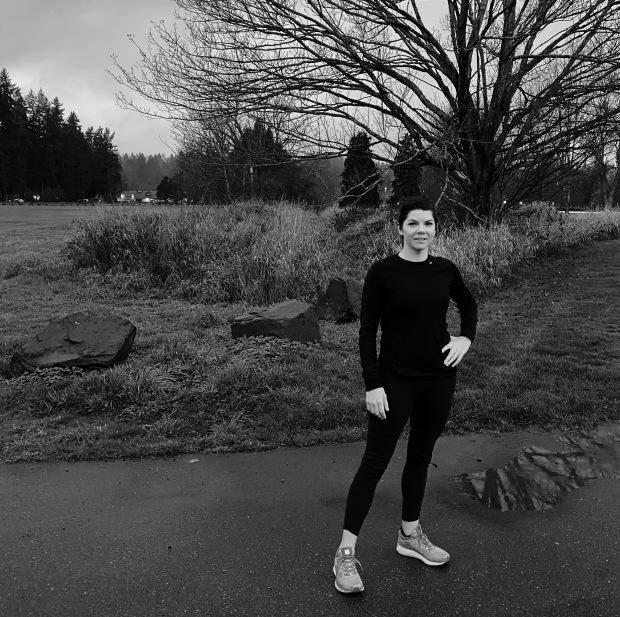 The Kari-Lise Klassic - Burke-Gilman Invitational Marathon - 2019