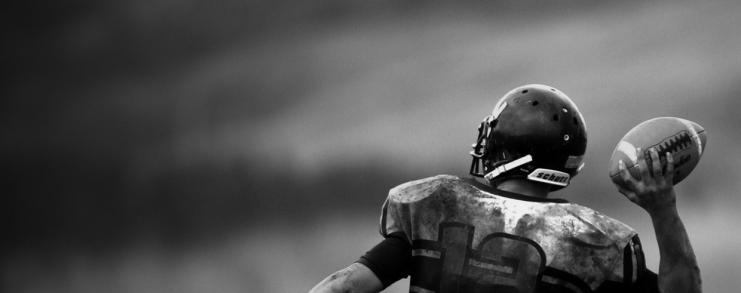Random Thoughts Regarding Super Bowl LIV