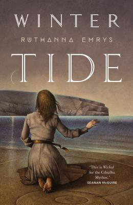 """Winter Tide"" by Ruthanna Emrys"